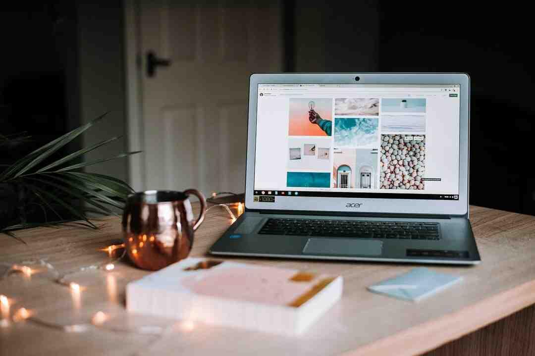 Comment lancer un blog