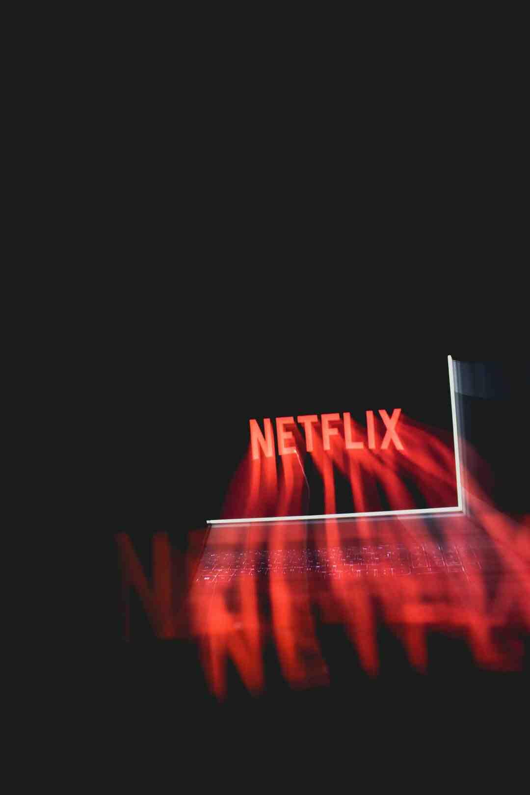 Comment regarder netflix gratuitement
